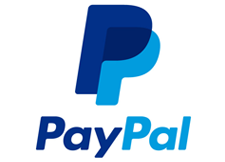 PayPal - Best. > 200€